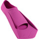 arena Powerfin pink-black